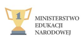 Puchar Ministra Edukacji Narodowej