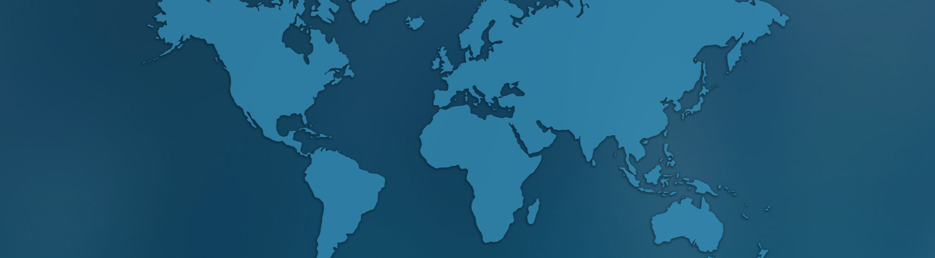 new meridian baner blue 1