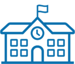 MAG: Urząd Miasta Szczecin