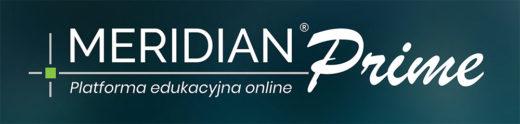 Logo MeridianPrime z tlem 1000px