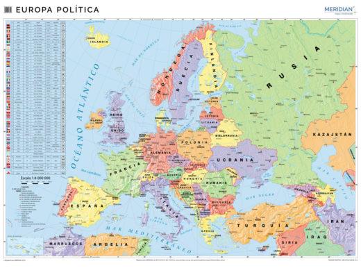 MR JH 02 Europa politica 2019