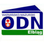 Prime: Magdalena Jankun – W-MODN w Elblągu