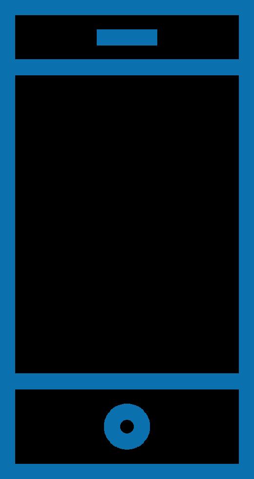 basic smartphone newM