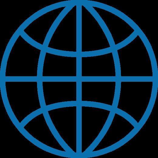 basic world newM
